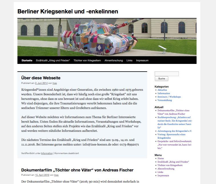 berliner-kriegsenkel.de