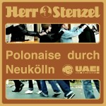 Cover-Polonaise_Herr_Stenzel2